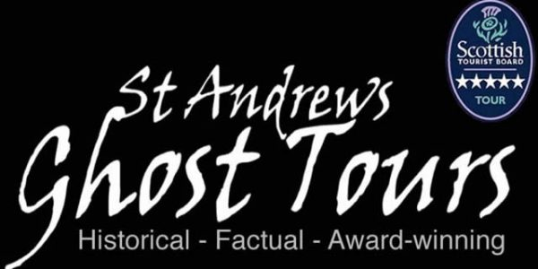 St-Andrews-Ghost-tours-logo-3
